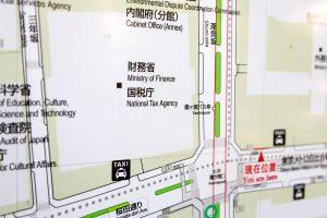 www-pakutaso-com-shared-img-thumb-pak75_kokuzeisyouzaimu20140905165812