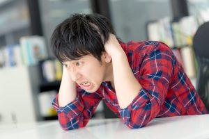 www-pakutaso-com-shared-img-thumb-pak86_kusoyarareta20140125