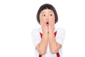 www-pakutaso-com-shared-img-thumb-yuki_accyonburike15114524