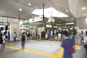 www-pakutaso-com-shared-img-thumb-takadanobaba_pak845