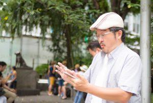 www-pakutaso-com-shared-img-thumb-yakusan20160801175909