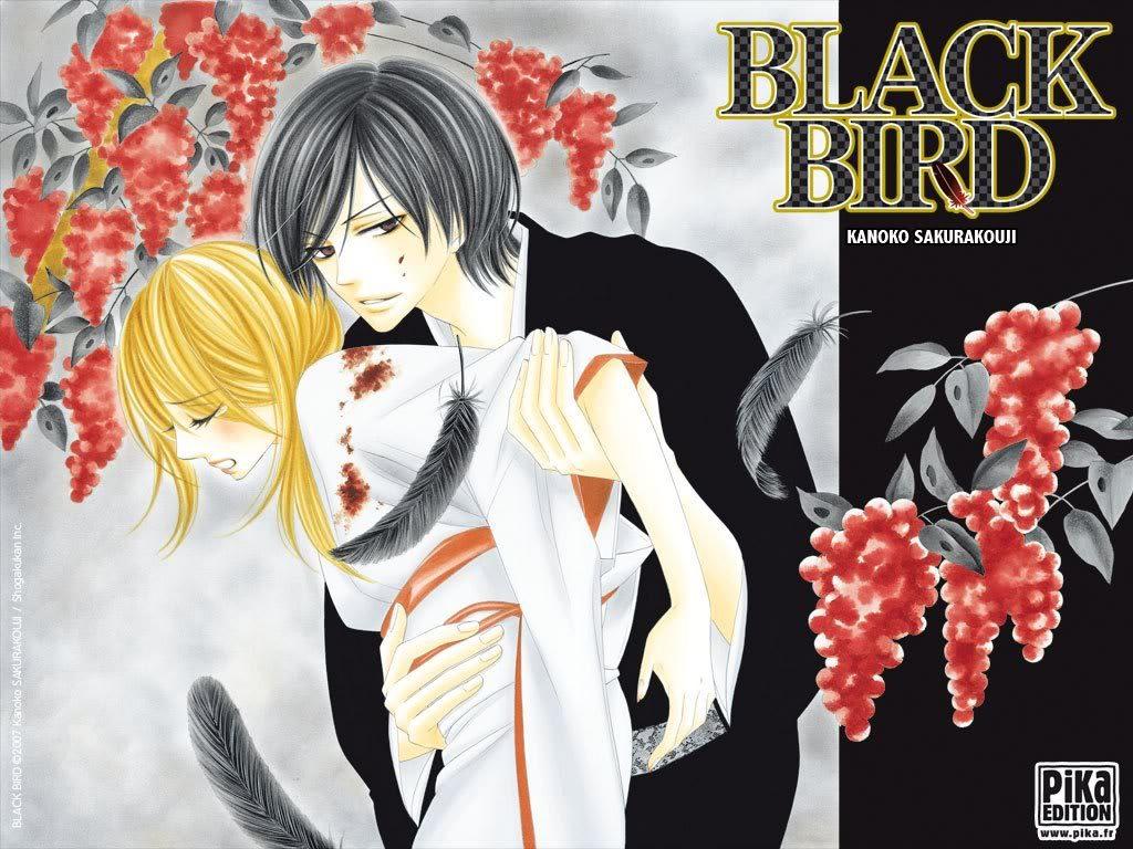 black-bird-black-bird-e3-83-96-e3-83-a9-e3-83-83-e3-82-af-e3-83-90-e3-83-bc-e3-83-89-28035862-1024-768