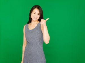 www-pakutaso-com-shared-img-thumb-yuka963_yubisasubiz15202332