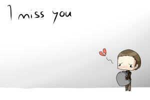 i-miss-you-17-e1422254275948