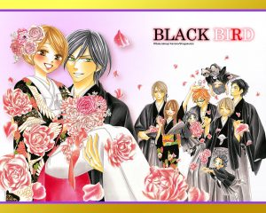 wallpaper-black-bird-e3-83-96-e3-83-a9-e3-83-83-e3-82-af-e3-83-90-e3-83-bc-e3-83-89-34162021-1280-1024