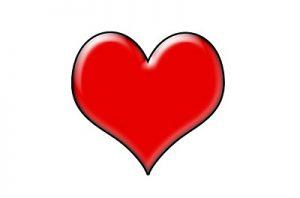 heart-847483_640