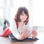 www-pakutaso-com-shared-img-thumb-bis151026473494