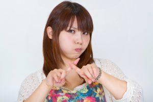 www-pakutaso-com-shared-img-thumb-n112_cyekusuru_1