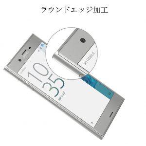 61C1E9ko+QL._SL1001_