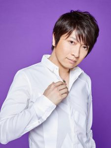 news_xlarge_onodaisuke_art20150609