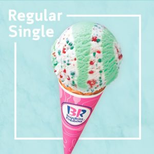 regular-single