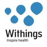 withings-squarelogo-1473355223944