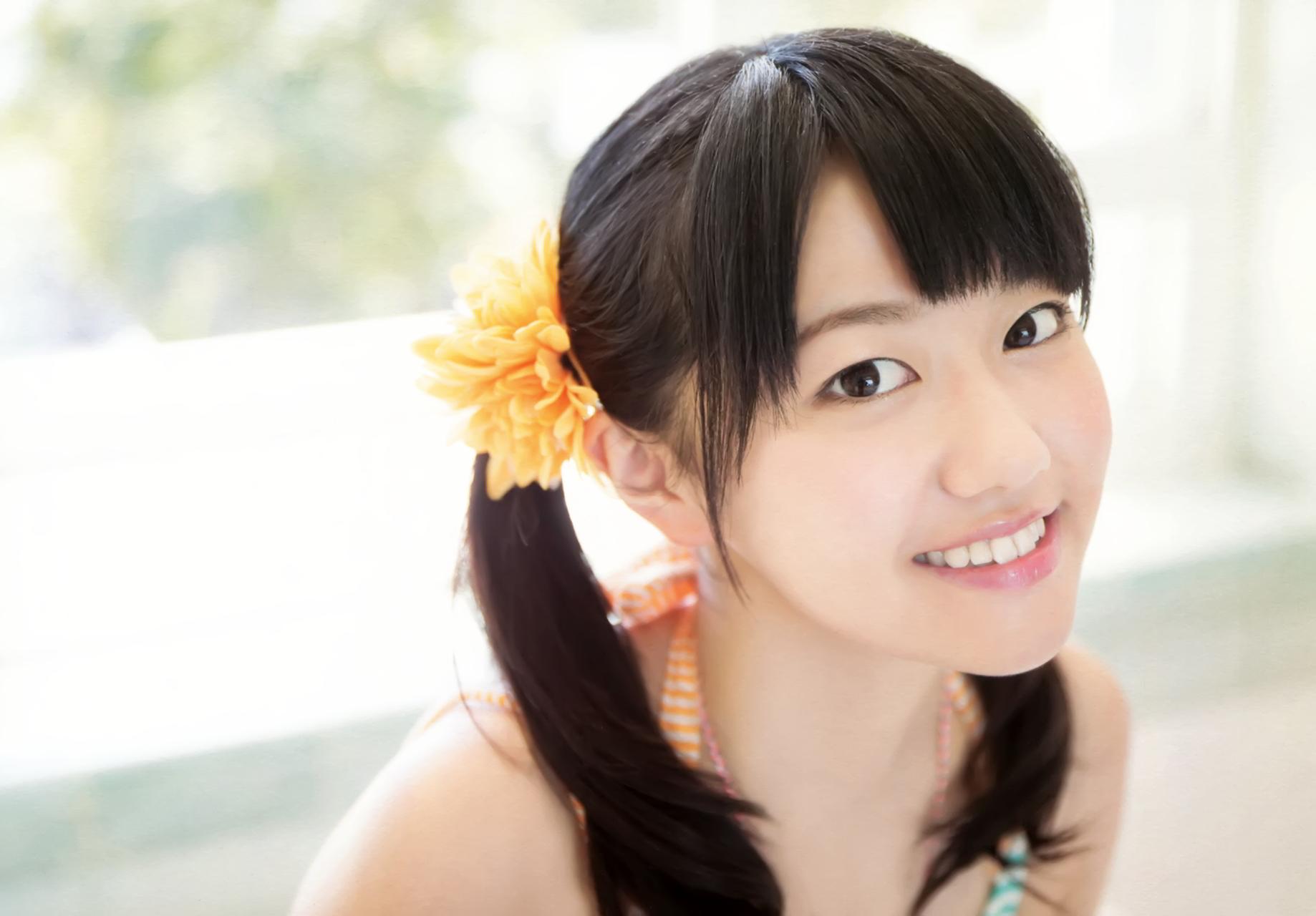 三澤紗千香の画像 p1_35