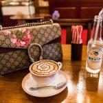 coffee-1497619_640