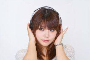 --www.pakutaso.com-shared-img-thumb-N112_headphone