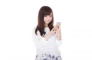 --www.pakutaso.com-shared-img-thumb-YUKA862_mobile15185035