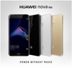 huawei-nova-lite-500x470