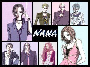 nana6510245fpll8