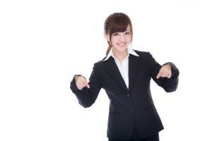 --www.pakutaso.com-shared-img-thumb-YUKA863_korekore15202501