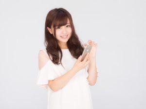 --www.pakutaso.com-shared-img-thumb-kawamura20160818253714