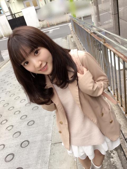 豊田萌絵の画像 p1_23