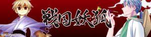 7789_3adf8920-37a4-11e6-99ee-f72037b31016