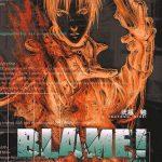 BLAM0160 (1)