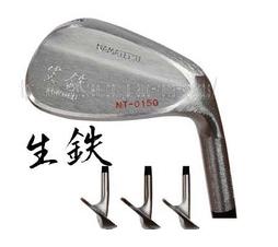 広田ゴルフ3