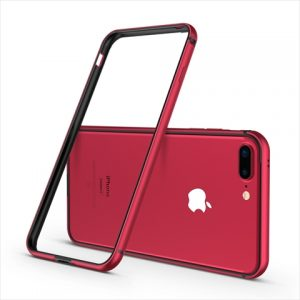 iPhone7 Plus bumper_R