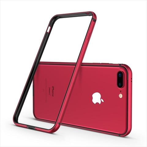 iPhone7 Plus bumper_R