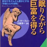 yjimage (70)