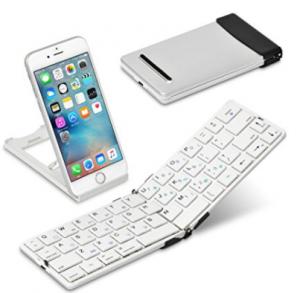 Bluetoothキーボード3