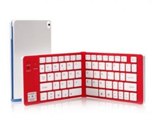 Bluetoothキーボード1
