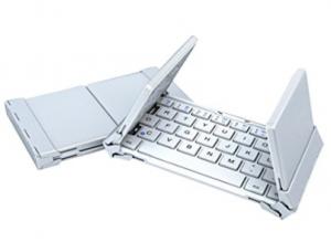 Bluetoothキーボード2