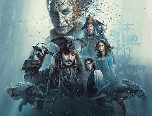 pirates_credit_img01