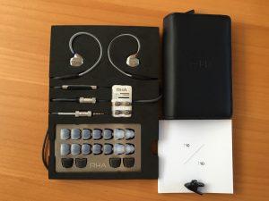 rha-t10i-pack