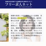 sapporo_kyujin_cap00