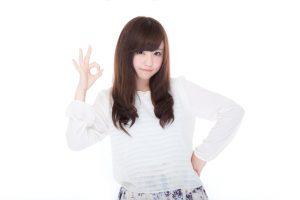 --www.pakutaso.com-shared-img-thumb-YUKA863_ok15185909
