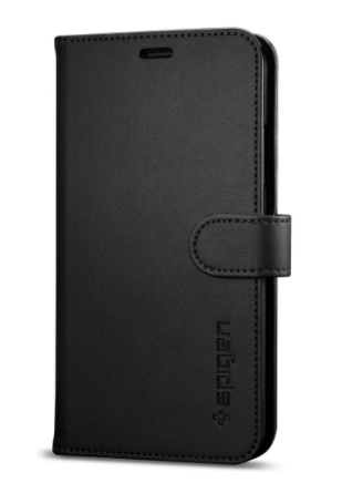 Spigen iPhone X ケース