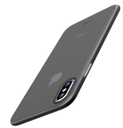 TOZO iPhone X ケース