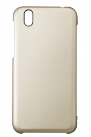 AQUOS Frosted Cover for SH-01K