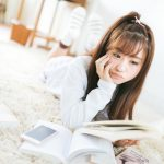 kawamura1030IMGL3913_TP_V