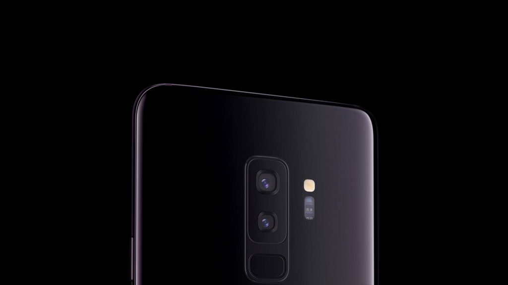 galaxy-s9_camera_phone_visual