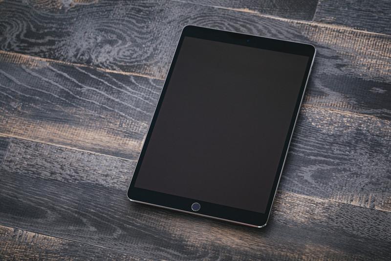 iPadIMGL1100_TP_V4