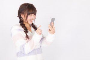 kawamurayukaIMGL0433_TP_V4