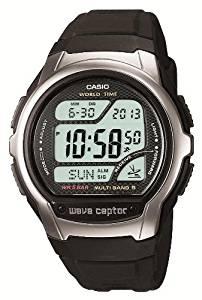 best wholesaler 89577 996ec ソーラー電波腕時計壊れた…新しいの探してみた!安くておすすめ ...
