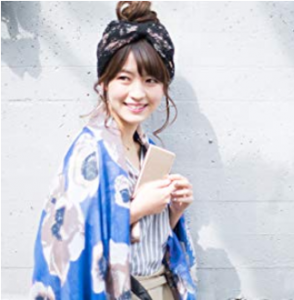 SnapCrab_NoName_2019-1-9_21-30-27_No-00
