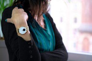 smartwatch_ladies2
