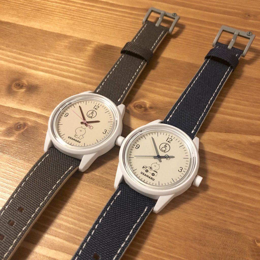 usamaru_solar_watches_000