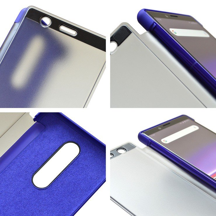 Sony Xperia 1 Style Cover Touch SCTI30_004